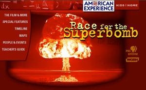 race-superbomb
