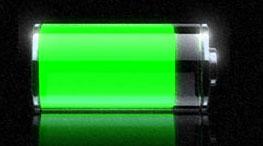 battery-life-lede