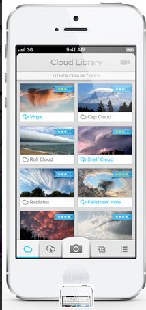 cloud-app