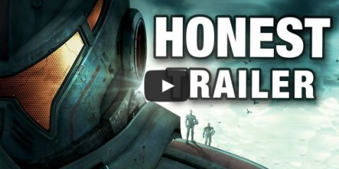 honest-trailer-cg
