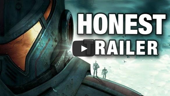honest-trailer-cg