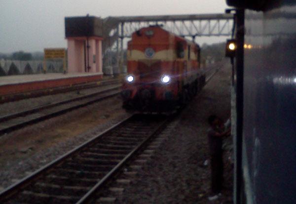 railwaysurvivalguide