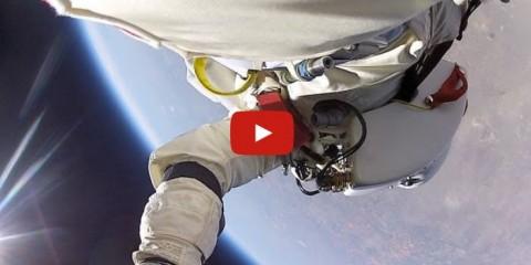 spacejump2