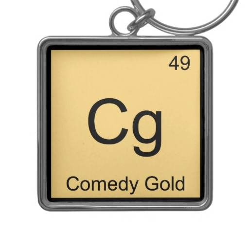 cg_comedy_gold_chemistry_element_symbol_t_shirt_keychain-r470703ebfd2544af8fc46d902019d604_x76w6_8byvr_512