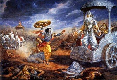 mahabharata3