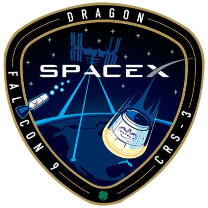 SpaceX_CRS-3