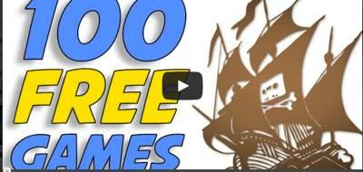 freegames101