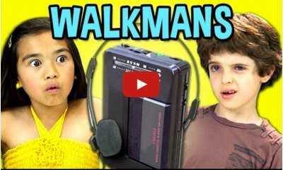 kids-walkman