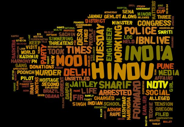 wordle-june-11