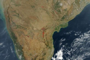 india-space2
