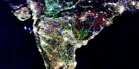 india-space3