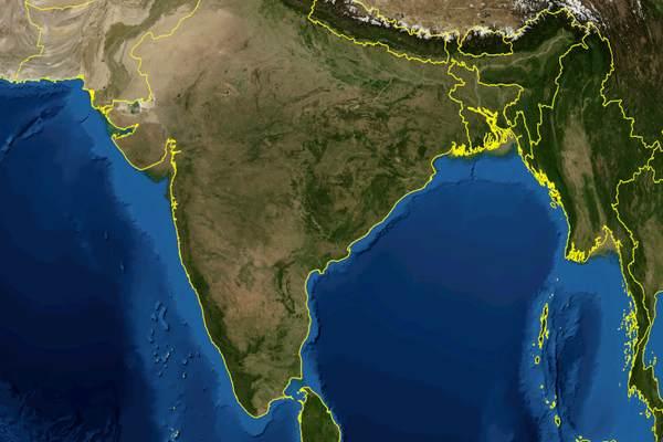 india-space5