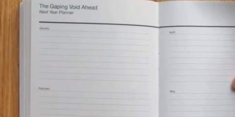 perpetual-diss-diary
